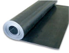 EPDM Sheet Rubber -- EP125-48