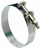 IDEAL® T-Bolt Standard Clamp Series 30010 -- 30010 0288