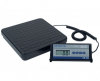 Cardinal DR Series Bench Scale
