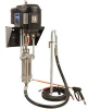 Air Operated Pressure Washer -- Hydra-Clean