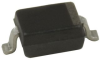 NXP - BZX384-C12,115 - Voltage Regulator Diode -- 411336