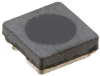 Fixed Inductors -- 118-SRR3011-470YLCT-ND - Image