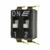 DIP Switches -- EG4417-ND -Image