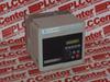 MICRO DRIVE, 380-480V AC, 3 PHASE, 5 HP, ANALOG SPEED POTENTIOMETER, NEMA TYPE 1 ENCLOSURE -- 1305BA09AHA1