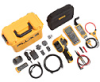 Fluke Ti300 Thermal Imager with 3000 FC DMM and A3001FC iFlex Module Kit -- GO-39750-75