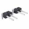 Rectangular Connectors - Headers, Male Pins -- M20-9751746-ND -Image