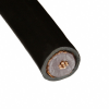 Coaxial Cables (RF) -- M4201 BK001-ND