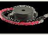 Audio Transducers: Piezo Buzzer -- CPT-3095C-300