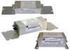 DC/AC Inverter -- ICR007/110 - Image
