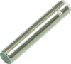 Inductive sensor -- NBB2-12GM60-E2-V1-M