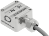 Industrial Accelerometers -- RECOVIB® - Image