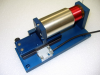 Voice Coil Positioning Stage -- VCS20-020-BS-01-M