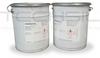 Momentive RTV627 Grey Potting Silicone 20lb/9.08kg -- MOSI17150 - Image
