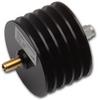 74 Medium Power Fixed Coaxial Attenuator (3.5mm, 25 W, DC-26.5 GHz) -- 74-10-22 -Image