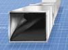 AP Armaflex™ FS SA Duct Liners/Wraps - Image
