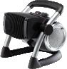 Pro-Ceramic Utility Heater Model 5919