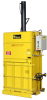 M30HD Vertical Baler