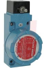 Switch, Limit, EXPLOSION PROOF, SIDE Rotary, 3/4 Inch-14 NPT, DPDT, CENT NEUTRAL -- 70118675