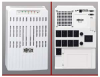 SmartPro Tower UPS - Intelligent, line interactive network power management system -- SMARTINT2200VS