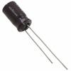 Aluminum Electrolytic Capacitors -- 493-15717-ND -Image