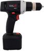 Chordless Drill -- 8941083354
