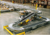 Integrated Conveyor Solutions