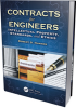 Business / Career Publication -- Contracts for Engineers: Intellectual Property, Standards, and Ethics