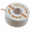 Desoldering Braid, Wick, Pumps -- EB1113-ND -- View Larger Image