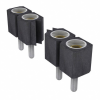 Rectangular Connectors - Headers, Receptacles, Female Sockets -- 315-83-151-41-001101-ND -Image