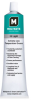 Dow Corning Molykote 33 Extreme Low Temperature Bearing Grease, Light, Off-White 150 g Tube -- 33 LGHT GRSE 150G TUBE