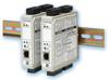 BusWorks™ 900EN Series 16-Channel Single-Ended Input Module -- 993EN-4016 - Image