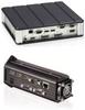 PI miCos Motion Controller SMC Hydra / Pollux