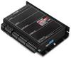 ESCON 70/10, 4-Q Servocontroller for DC/EC motors, 10/30 A, 10 - 70 VDC -- 422969