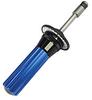 Gedore TT Dial Measuring Torque Screwdriver -- 017400 - Image