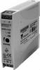 10 Watt Switching Power Supply -- SPD 10W -Image