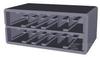 Standard Rectangular Connectors -- 1-917658-5 -Image