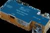 4209 Series Programmable Attenuators -- 4209-40-63-1 -Image