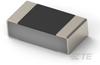 Surface Mount Resistors -- 7-1879808-1 -Image