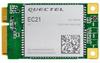 RF Transceiver Modules and Modems -- 2958-EC21JFA-MINIPCIETR-ND -Image