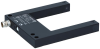 Fork Light Sensor ifm efector OPU203 - OPU-FPKG/AS -Image