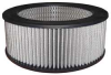 Filter Cartridge,Polyester,5 Microns -- 32-05