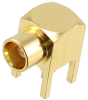 Coaxial Connectors (RF) -- ARF1903-ND -Image