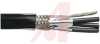 Cable; 4; 16 AWG; 26 x 30; Tinned Copper; XLPE (Cross-Linked Polyethylene) -- 70138801