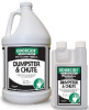Odorcide 210 Dumpster / Chute - 16 oz Concentrate -- OD-210DC-P