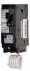 QP PLUG IN GFCI BREAKER 1 POLE 15 AMP -- IBI460903