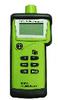 Model 354 Contact Temperature Tester