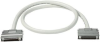 GC ELECTRONICS - 45-0890 - COMPUTER CABLE, SCSI, 6FT, PUTTY -- 552104 - Image