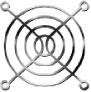 FINGER GUARD -- SGR-36