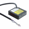 Optical Sensors - Photoelectric, Industrial -- 1110-1750-ND -Image