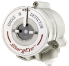 40/40R Single IR Flame Detector
